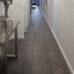 Oak Flooring - Parkdale