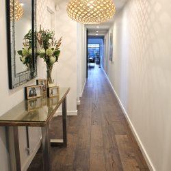 warsaw-oak-floorboards