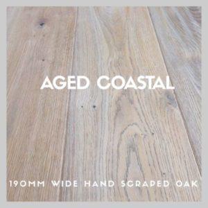 aged-coastal-oak-logo-1-600x600