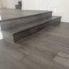 anna polish Oak Flooring