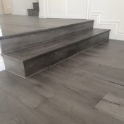 anna polish Oak Flooring