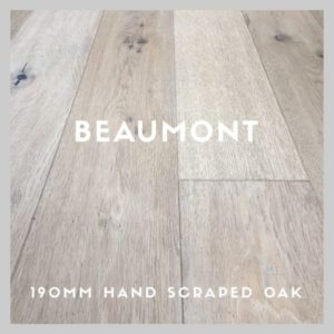 beaumont-logo-1-600x600