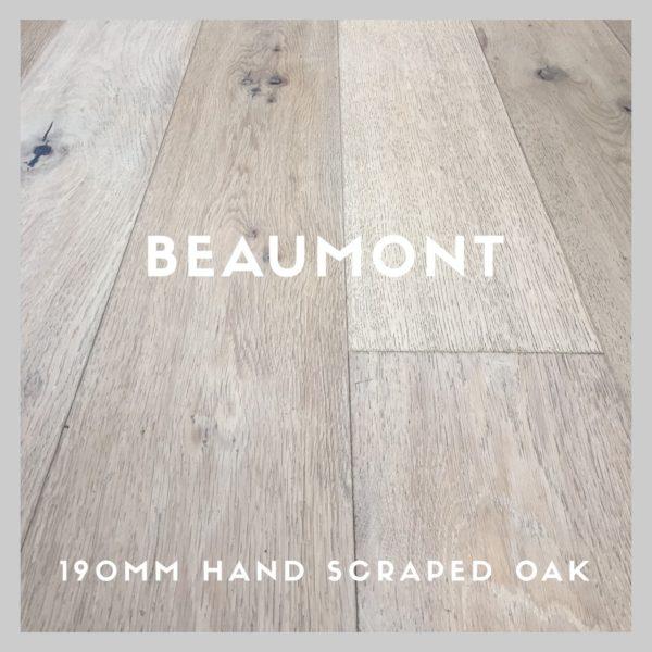 beaumont-logo-1-600x600