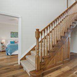 corsica Oak Flooring