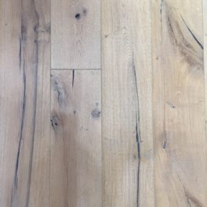cv-oak-floorboards