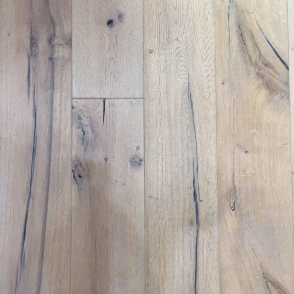 cv-oak-floorboards