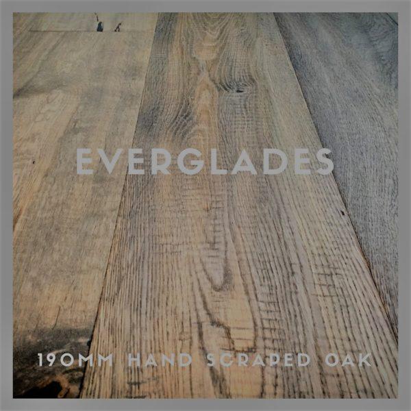 everglades-LOGO-1-600x600