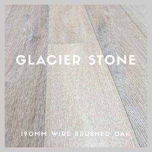 glacier-stone-logo-1-600x600