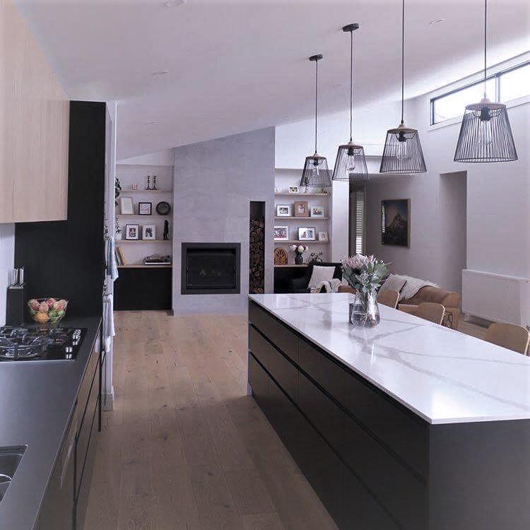 Hampton Grey Smart Oak Flooring Available In Melbourne Vic