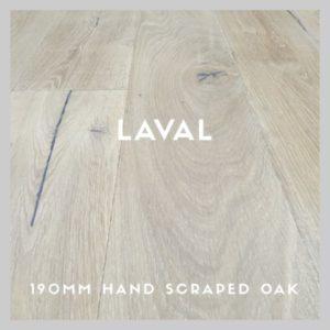 laval-logo-1-600x600