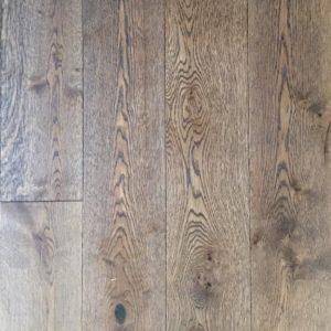 luxemburg-oak-floorboards