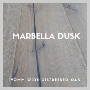 marbella-dusk-logo-600x600 (1)