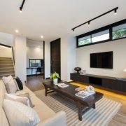 montorosso-reclaimed-oak-floorboards-2