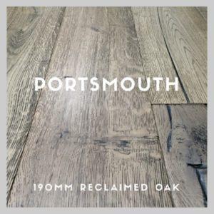 portsmouth-logo-600x600