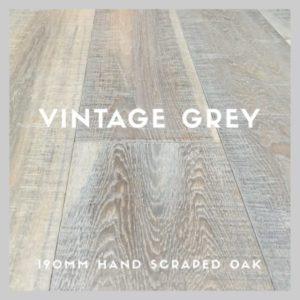 vintage-grey-logo-600x600