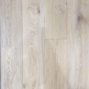 ac190 oak floorboards