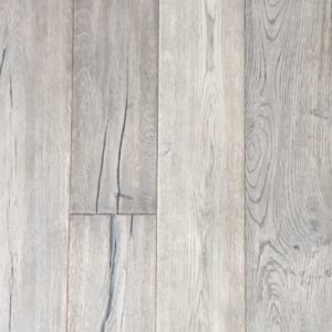 anna-190-oak-floorboards
