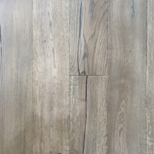 anna-wb-oak-floorboards