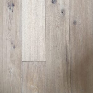beaumont-oak-floorboards