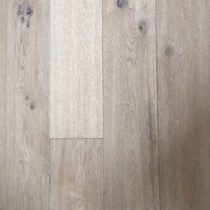 beaumont-oak-floorboards