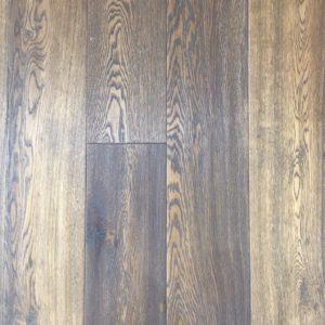 bruges-oak-floorboards
