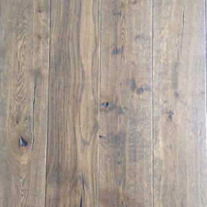 constatine-oak-floorboards