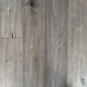 everglades-oak-floorboards