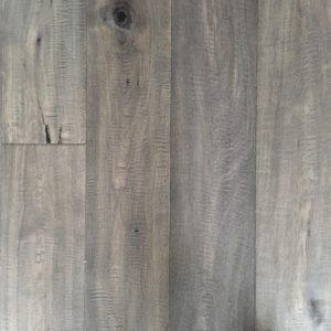 everglades-oak-floorboards