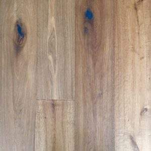 fayon-oak-floorboards