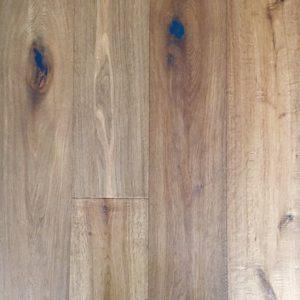 fayon-oak-floorboards