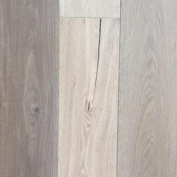 fiord-oak-floorboards