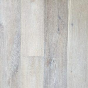 glacier-stone-oak-floorboards