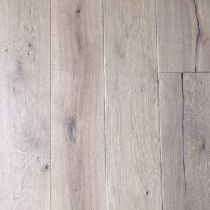 hampton-grey-oak-floorboards