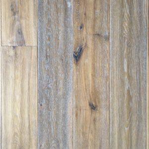 kilaminjaro-oak-floorboards