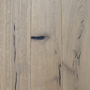 laval-oak-floorboards