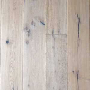 marbella-oak-floorboards