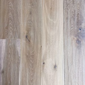 monte-carlo-oak-floorboards