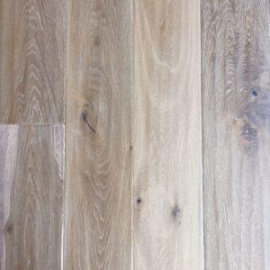 monte-carlo-oak-floorboards