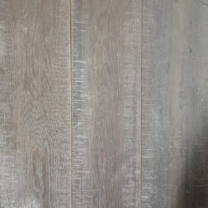 nivek-grey-oak-floorboards