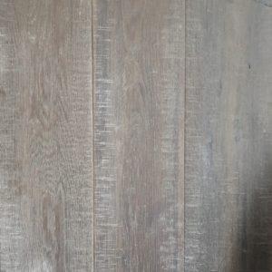 nivek-grey-oak-floorboards