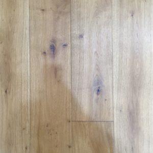 orlando-oak-floorboards