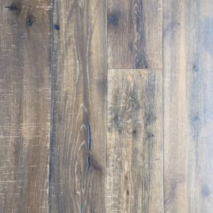 pamploma-oak-floorboards