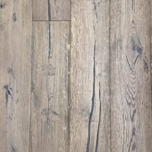 portsmouth-oak-floorboards