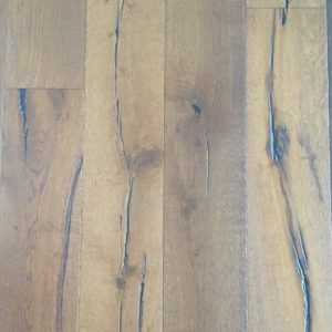 renniance-oak-floorboards