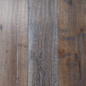 san-sebsatain-oak-floorboards