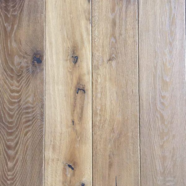 seville-oak-floorboards
