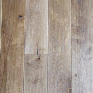 sorrento-oak-floorboards