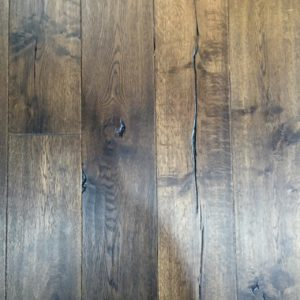 st-marlo-oak-floorboards