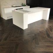 smart timber flooring