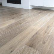 monte carlo oak flooring 3